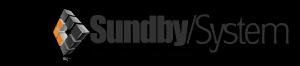 Sundby/System
